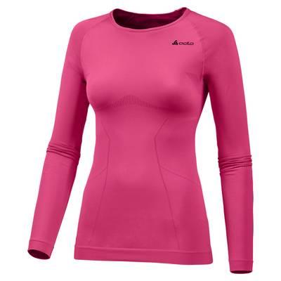 Odlo Funktionsshirt Damen pink