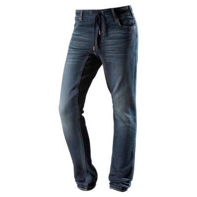 adidas Sweat Jeans Damen denim
