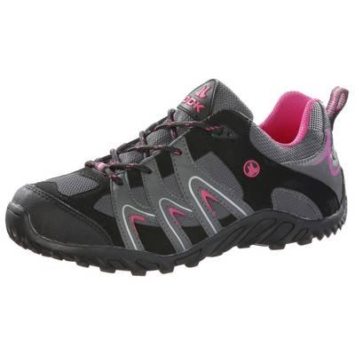 OCK G-Rock Multifunktionsschuhe Damen grau/schwarz/pink