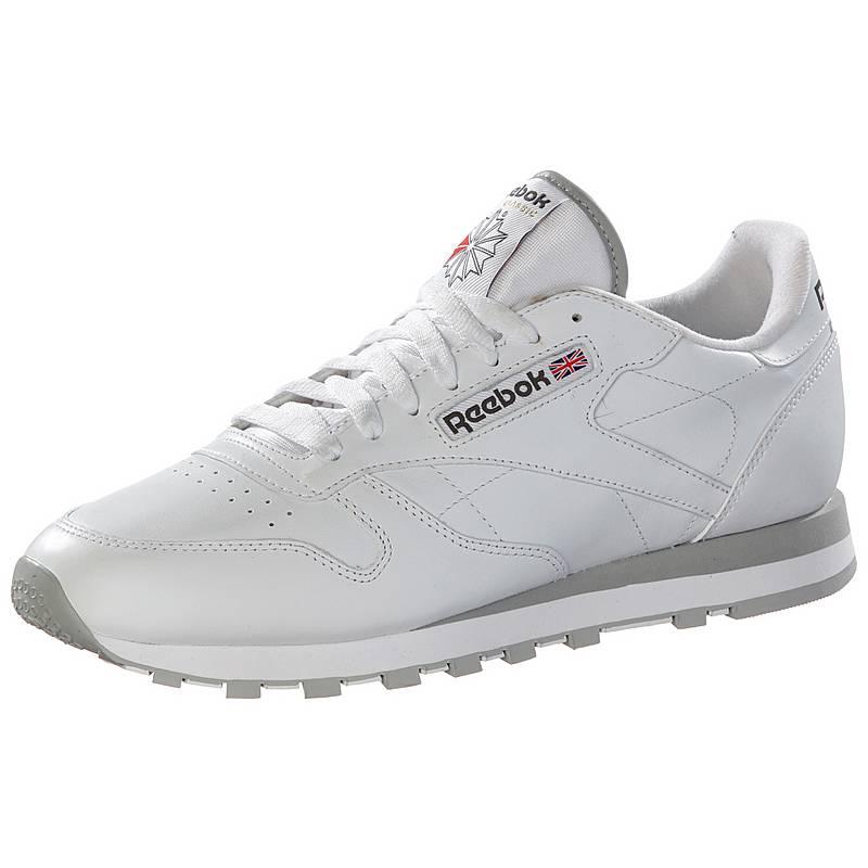 sports shoes 53ebf b7f82 Converse Chuck Taylor All Star Low Top Polar Schuhe, Nike Hyper Elite Cool  GrauAnthracite Basketball Hoodie,Nike SB Zoom Janoski SlipOn Canvas Noble  RoteGum ...