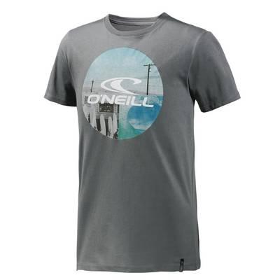 O'NEILL T-Shirt Kinder grau