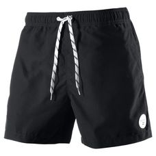 Billabong All Day Elastic Badeshorts Herren schwarz