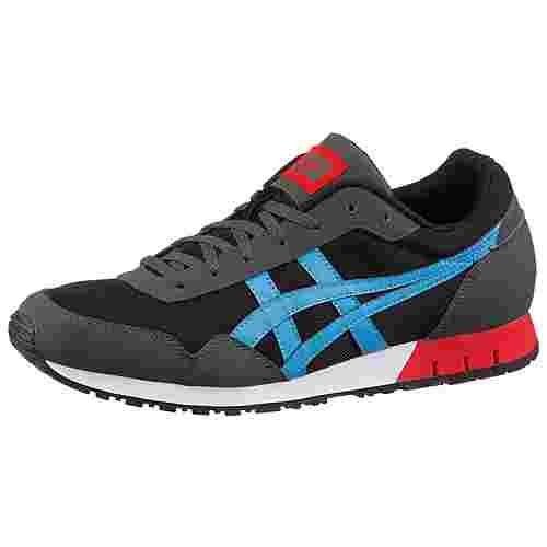 Asics Herren Sneaker in grau kaufen | Zumnorde Online Shop