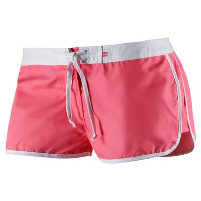 Billabong Cacy 19 Boardshorts Damen koralle