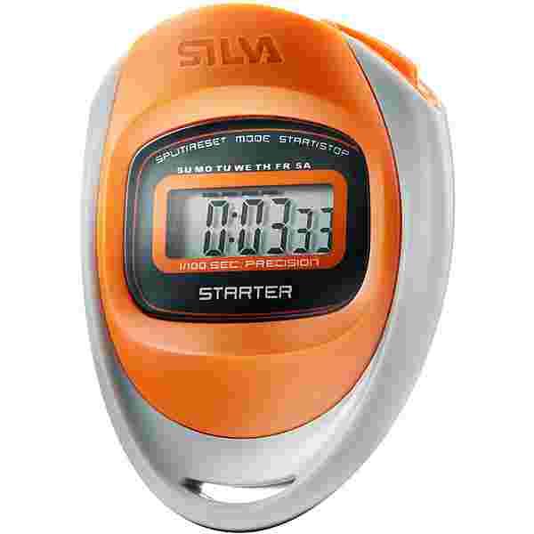 SILVA Stop Watch Starter Stoppuhr