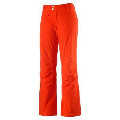 Marmot Skyline Skihose Damen orange