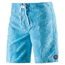 Billabong Camp BS Boardshorts Herren blau