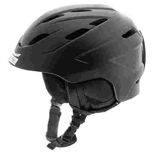 Giro Helm Nine.10 Snowboardhelm schwarz