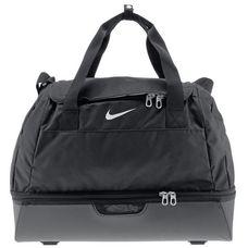 Nike Sporttasche schwarz