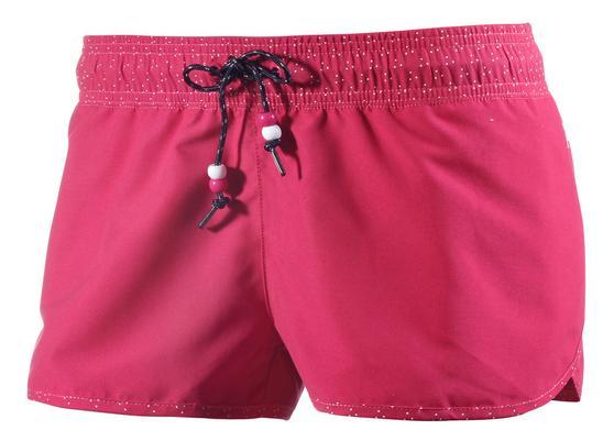 Maui Wowie Shorts Damen Sale Angebote
