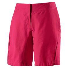 Gore Hose Element Bike Shorts Damen pink