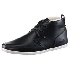 Boxfresh Symmons NCW Fur Sneaker Herren dunkelblau