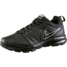 Nike T-Lite XI Fitnessschuhe Herren schwarz