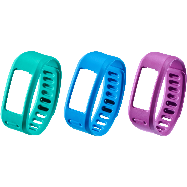 Image of Garmin Armband