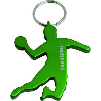 Munkees Handballer Werkzeug