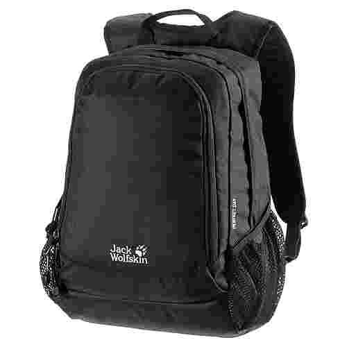 Jack Wolfskin Rucksack Perfect Day Daypack black