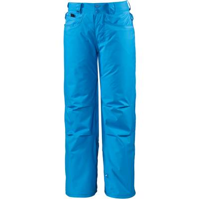 Quiksilver Snowhose Kinder royal