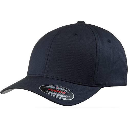 Flexfit Wooly Cap dark navy