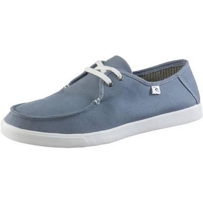 Rip Curl Moc blue Sneaker Herren blau