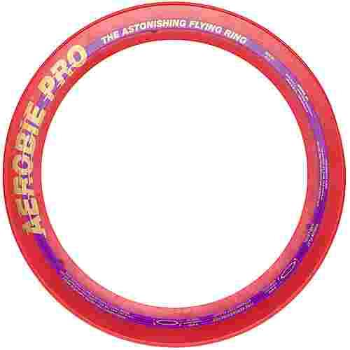 Schildkröt Fun Sports Aerobie Frisbee Pro Frisbee