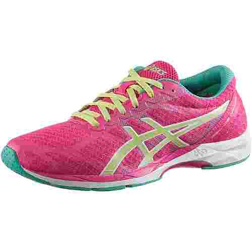 ASICS Gel DS Racer 10 W Laufschuhe Damen pink im Online Shop von  SportScheck kaufen