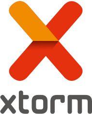 Weitere Artikel von xtorm