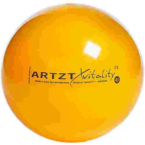 ARTZT Vitality Gymnastikball