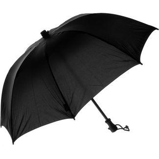 Göbel Birdiepal Outdoor Regenschirm schwarz