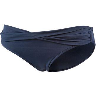 Seafolly Bikini Hose Damen indigo