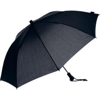 Göbel Swing liteflex Regenschirm schwarz
