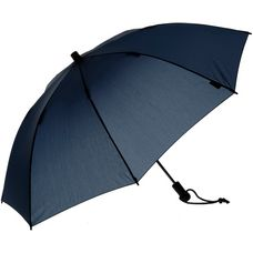 Göbel Swing liteflex Regenschirm marine