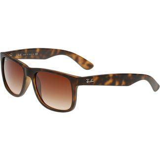 RAY BAN New Wayfarer 0RB2132 Sonnenbrille havana im Online Shop von SportScheck kaufen