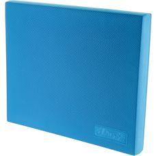 unifit Balance Board blau