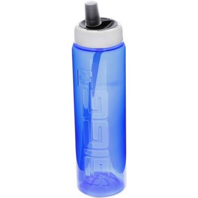 SIGG Viva Nat Trinkflasche blau