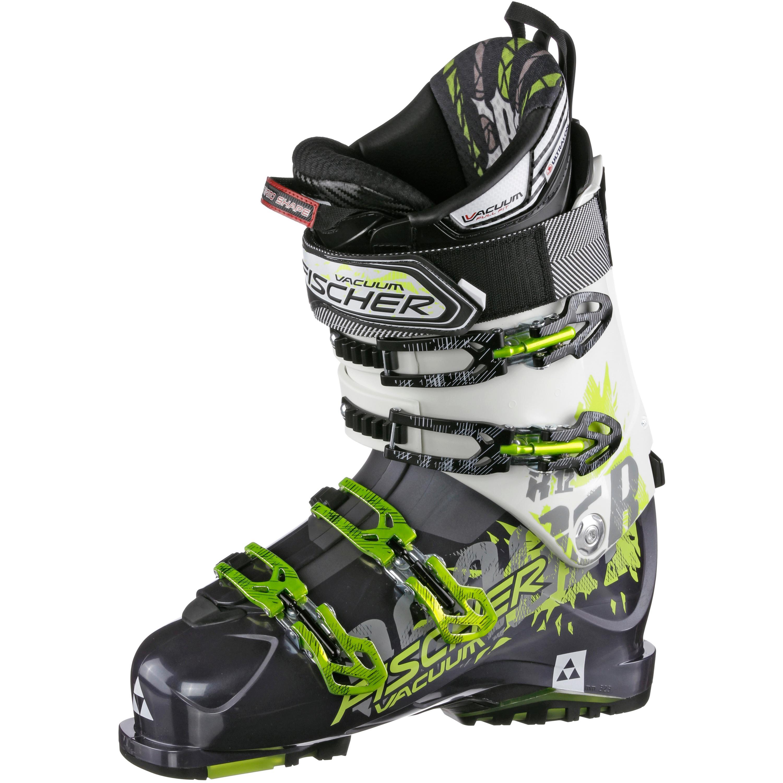 Fischer Ranger 12 Vakuum Skischuhe Herren