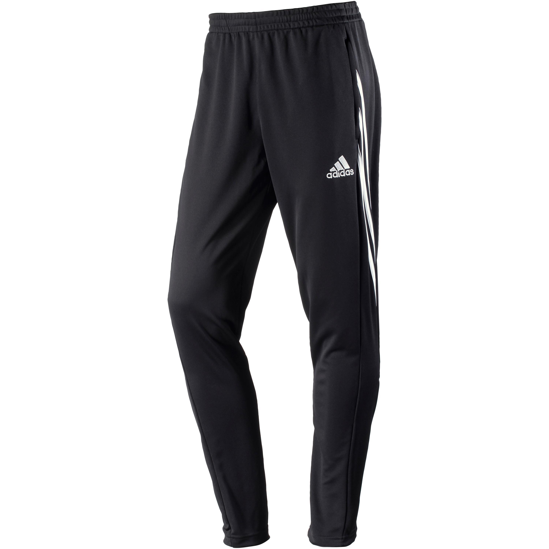 11a4c23d47f293 Adidas. adidas Sereno 14 Trainingshose Herren