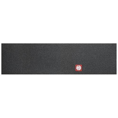 Element Griptape Icon Skateboard Deck schwarz