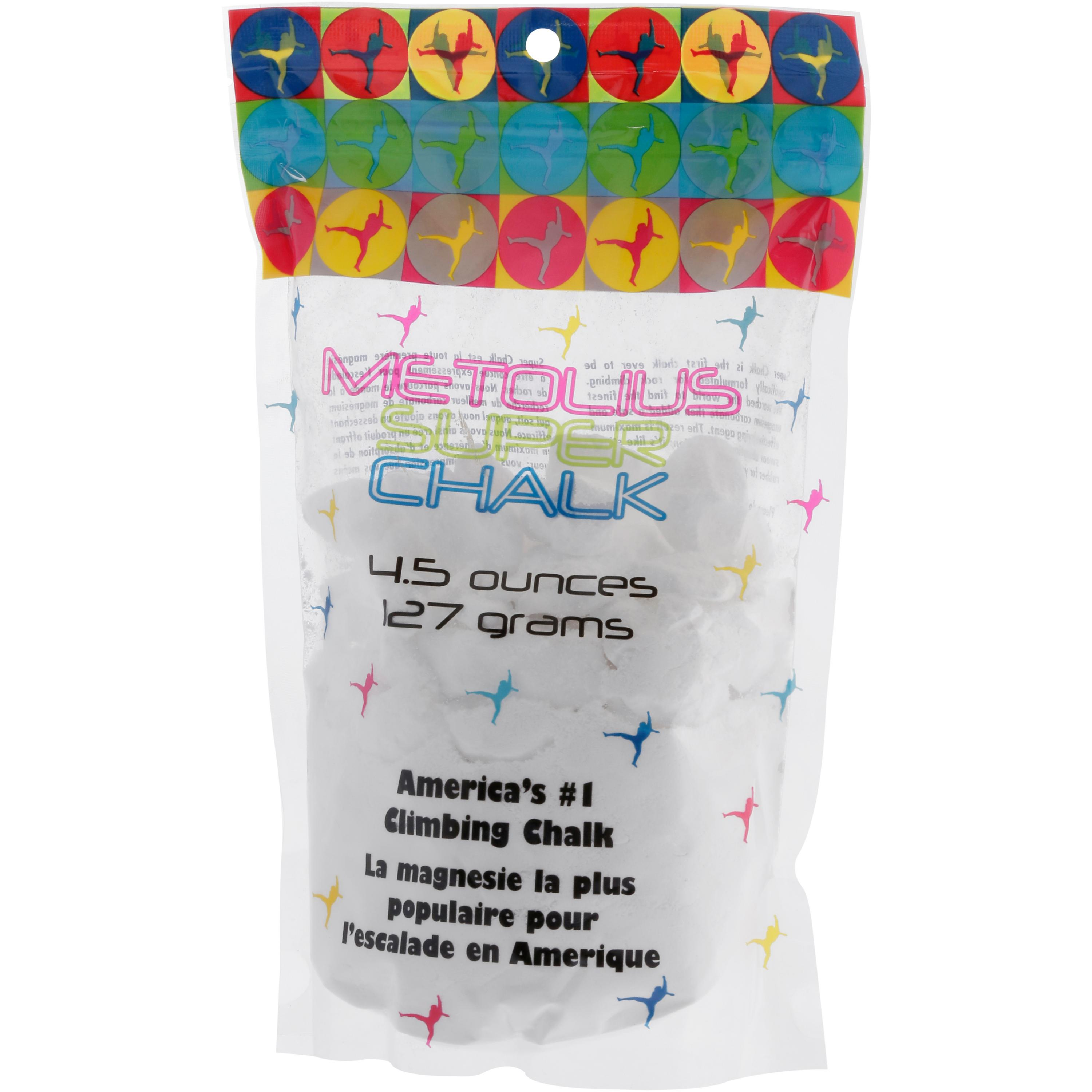 Image of METOLIUS Super Chalk