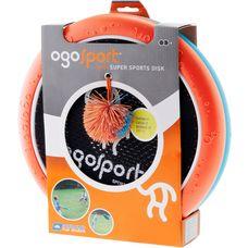 Ogo Sport Frisbee