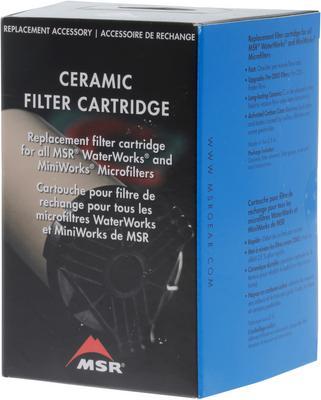 MSR MiniWorks Filterpatrone Sale Angebote Ruhland