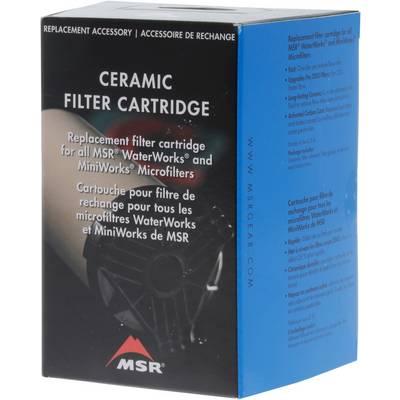 MSR MiniWorks Filterpatrone