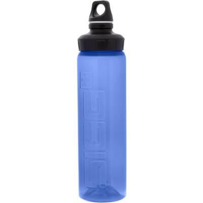SIGG VIVA Trinkflasche blau