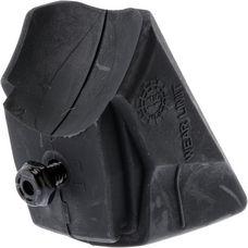 ROLLERBLADE Inliner-Bremsen schwarz
