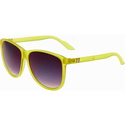 MasterDis Sunglasses Chirwa Sonnenbrille neongelb