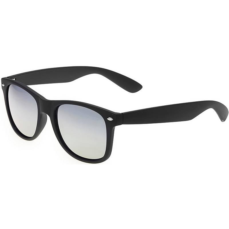 MasterDis Likoma Mirror Sonnenbrillen Sonnenbrille schwarz grün seWzjGz