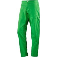 Chillaz Rookie Kletterhose Herren grün