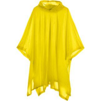 Coghlans Regenjacke gelb
