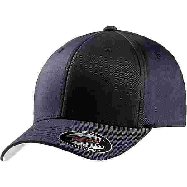 Flexfit Wooly Cap navy