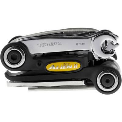 Topeak Alien 2 Werkzeug