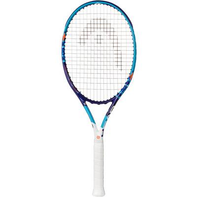 HEAD Graphene XT Instinct S Tennisschläger blau